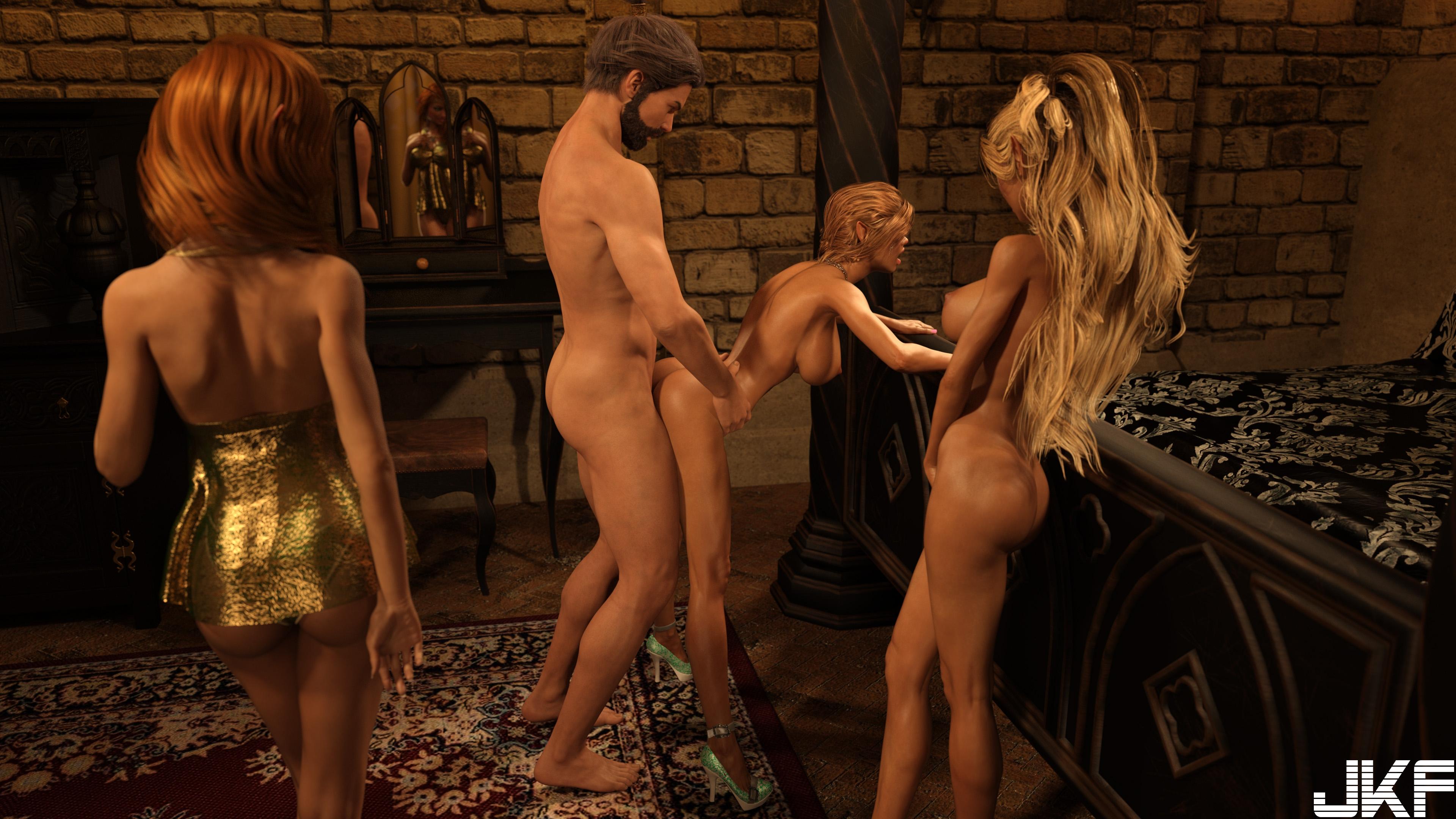 Fairy Tales ES 096.jpg