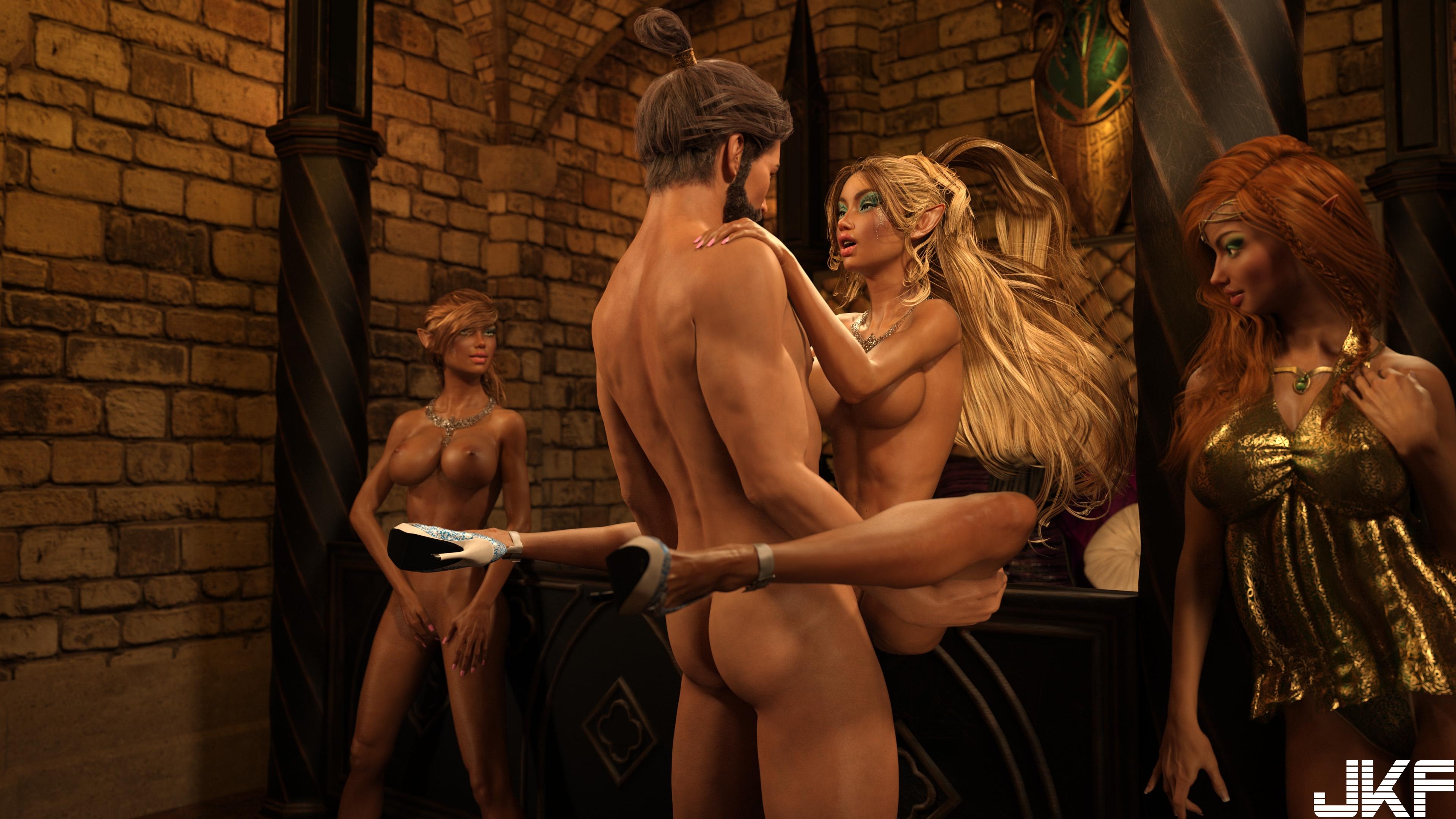 Fairy Tales ES 109.jpg