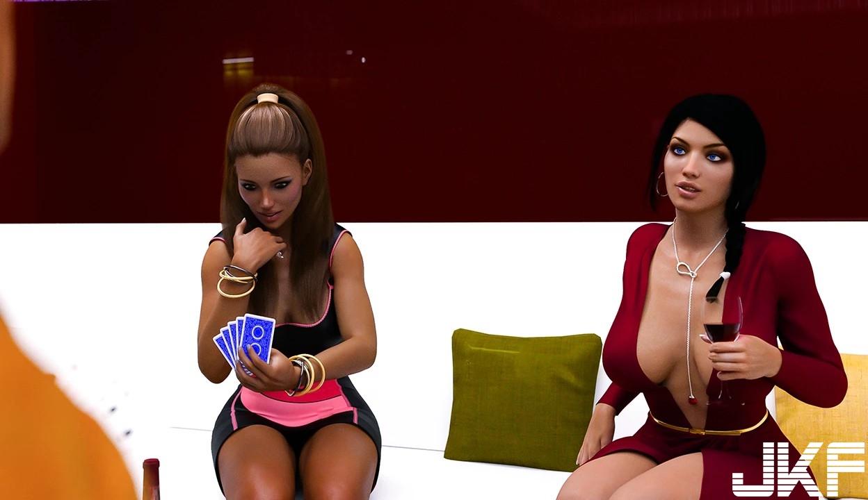 9-3 poker 2.jpg