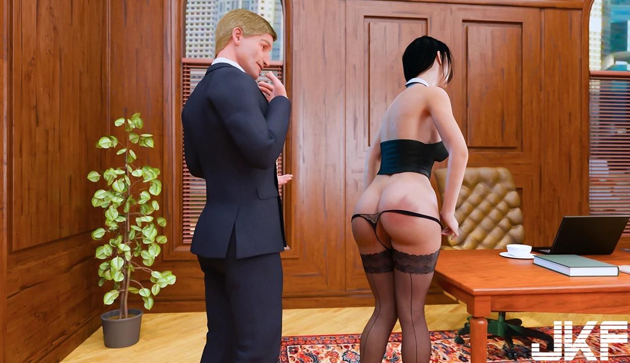 11-3 taking panties off.jpg