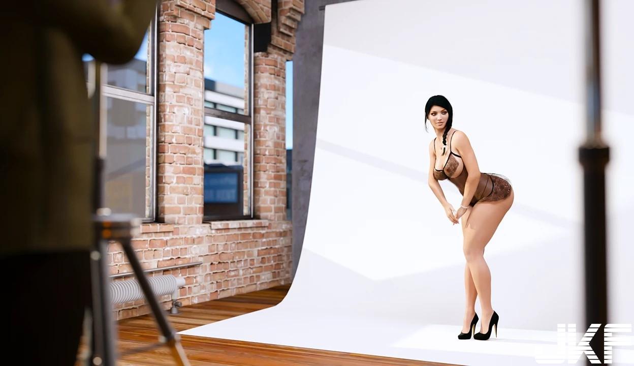 12-4 posing 2.jpg