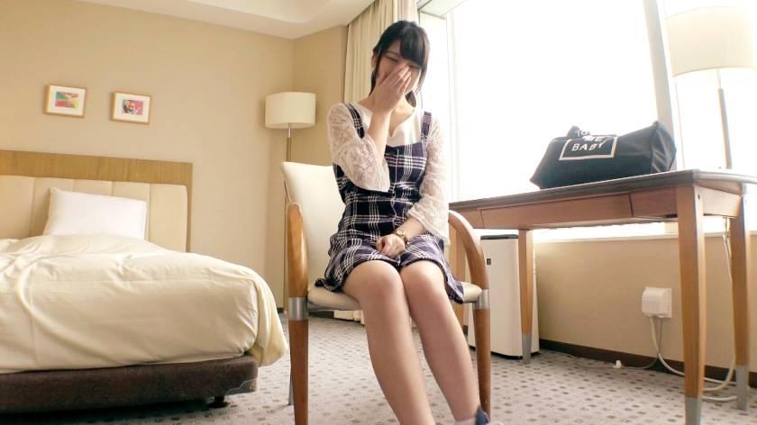 cap_e_3_261ara-336.jpg