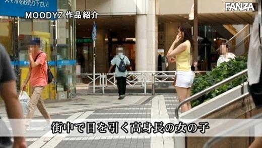 tsuchiya_mana_7820-012s.jpg