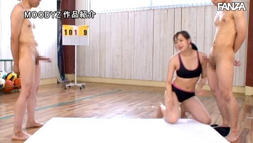 tsuchiya_mana_7820-032s.jpg