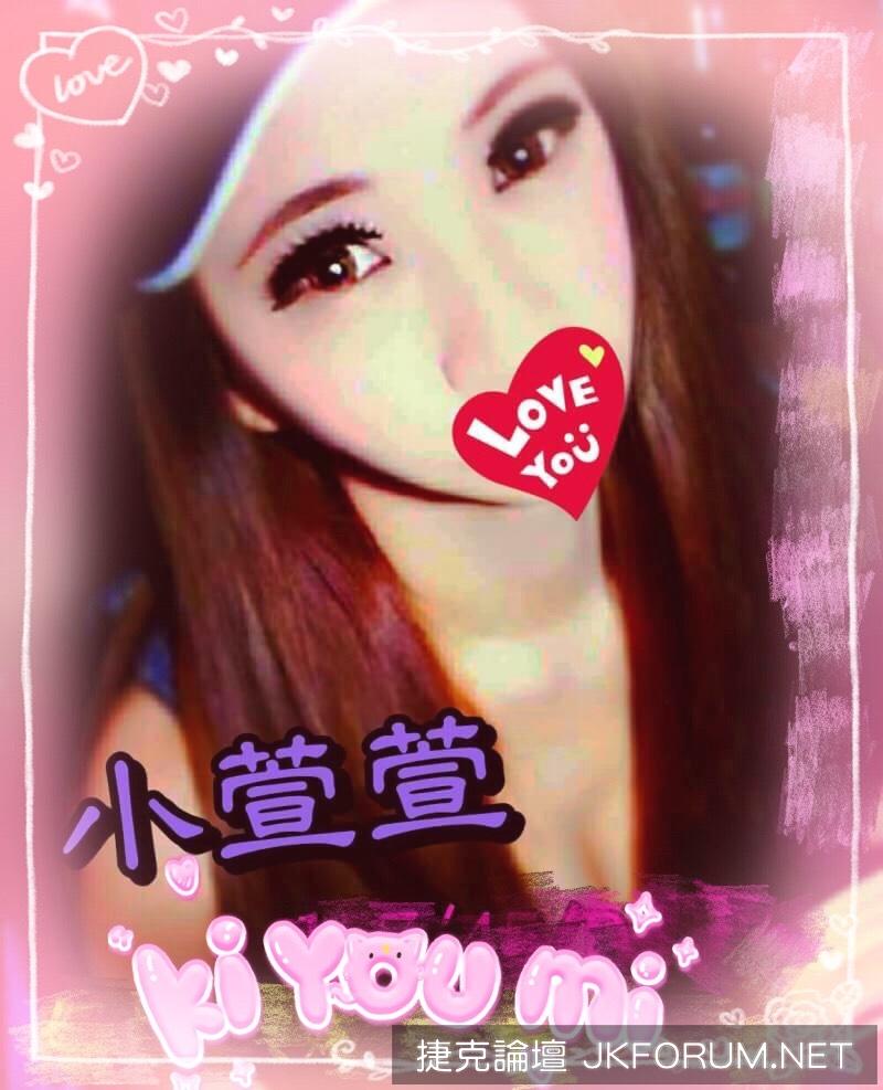 S__27475972.jpg