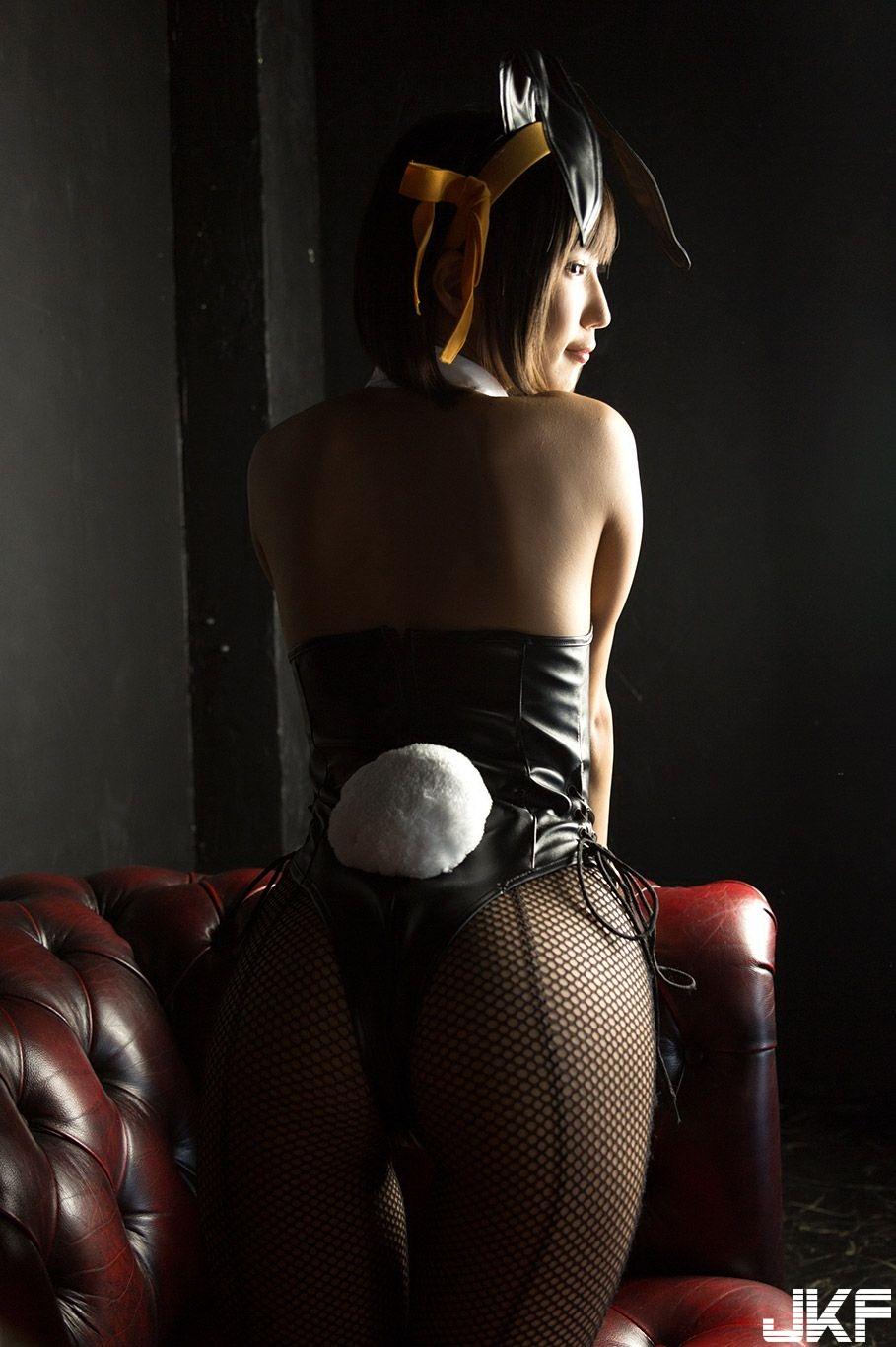 riku-minato-11.jpg