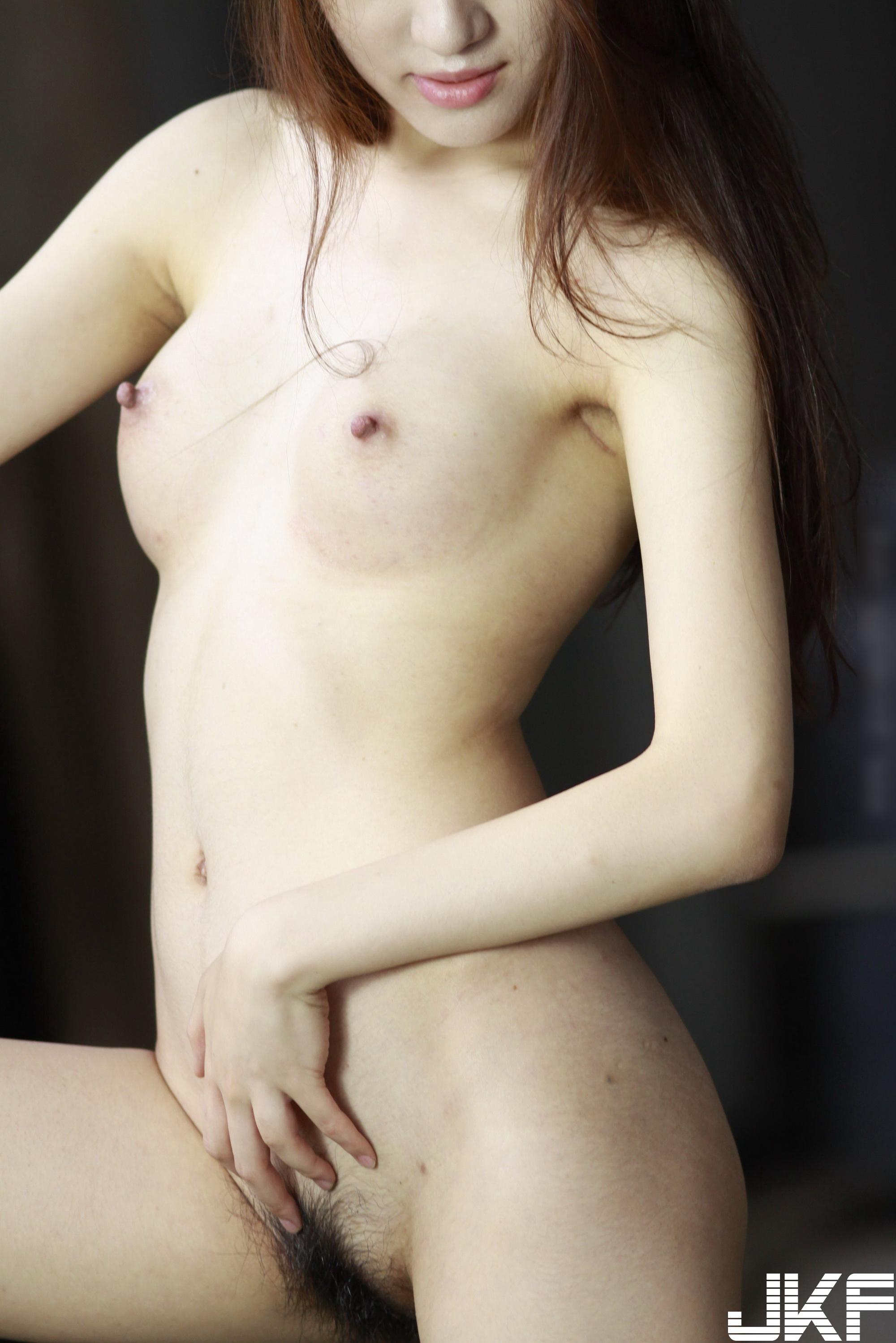 _MG_5478.jpg