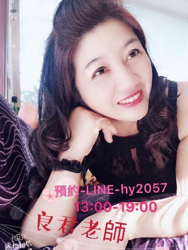 496C39C1-DD05-4927-896A-DD88FE204540.jpeg