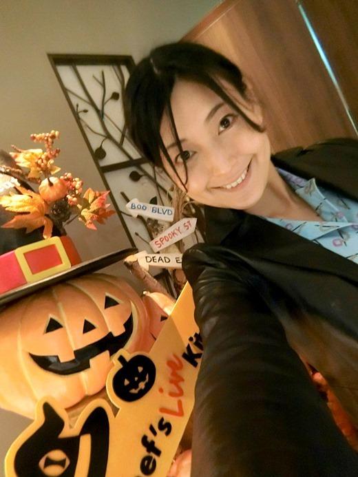 namiki_toko_7847-038s.jpg