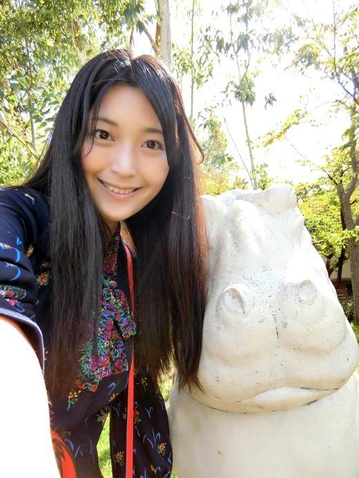 namiki_toko_7847-045s.jpg