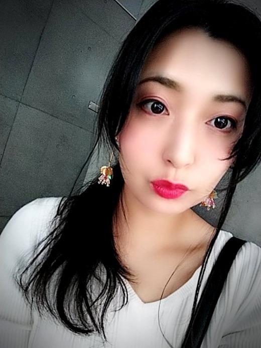 namiki_toko_7847-046s.jpg