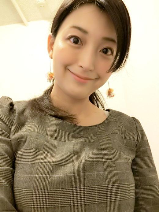 namiki_toko_7847-049s.jpg