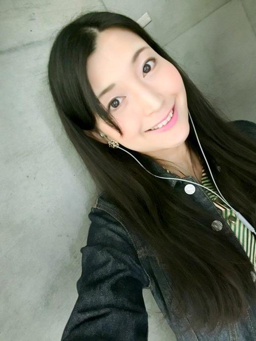 namiki_toko_7847-062s.jpg