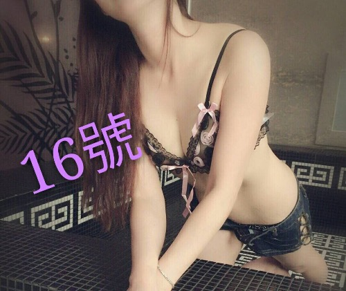 2EF1AF1B-8083-48A7-8080-CC6E425BE107.jpeg
