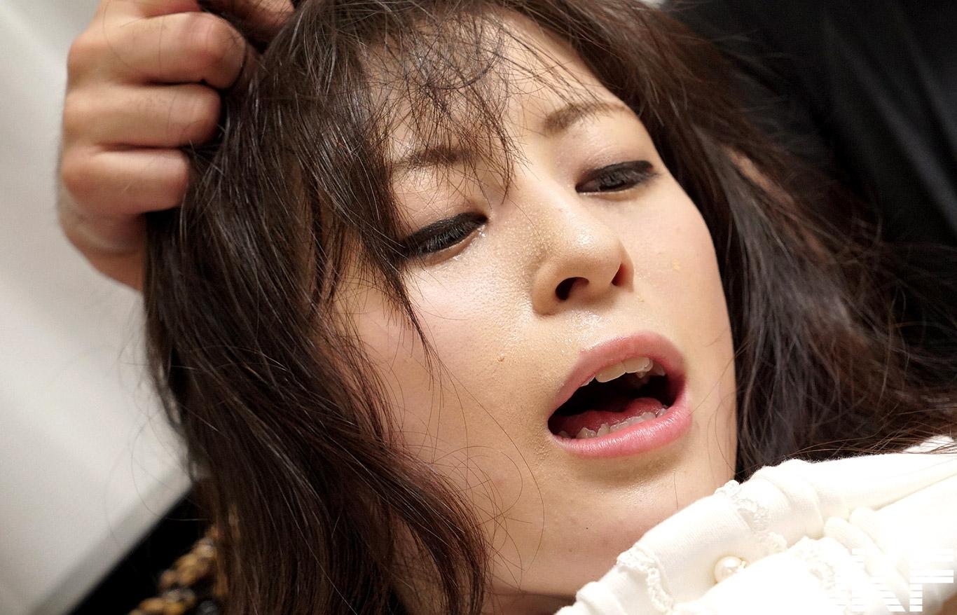 Manami Shindo 進藤麻奈美 (66).jpg