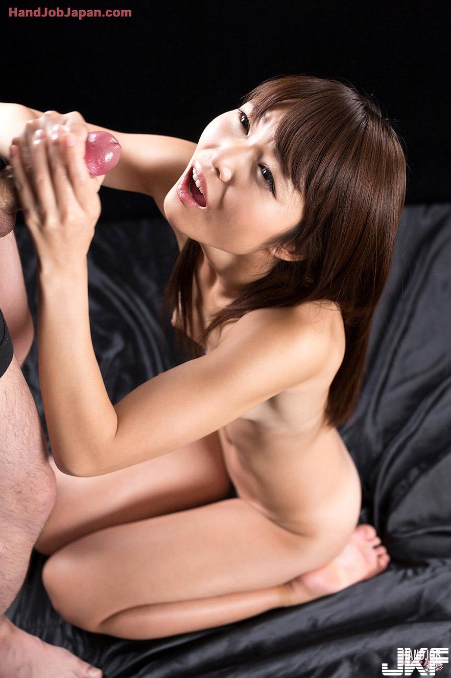 shino-aoi-10.jpg