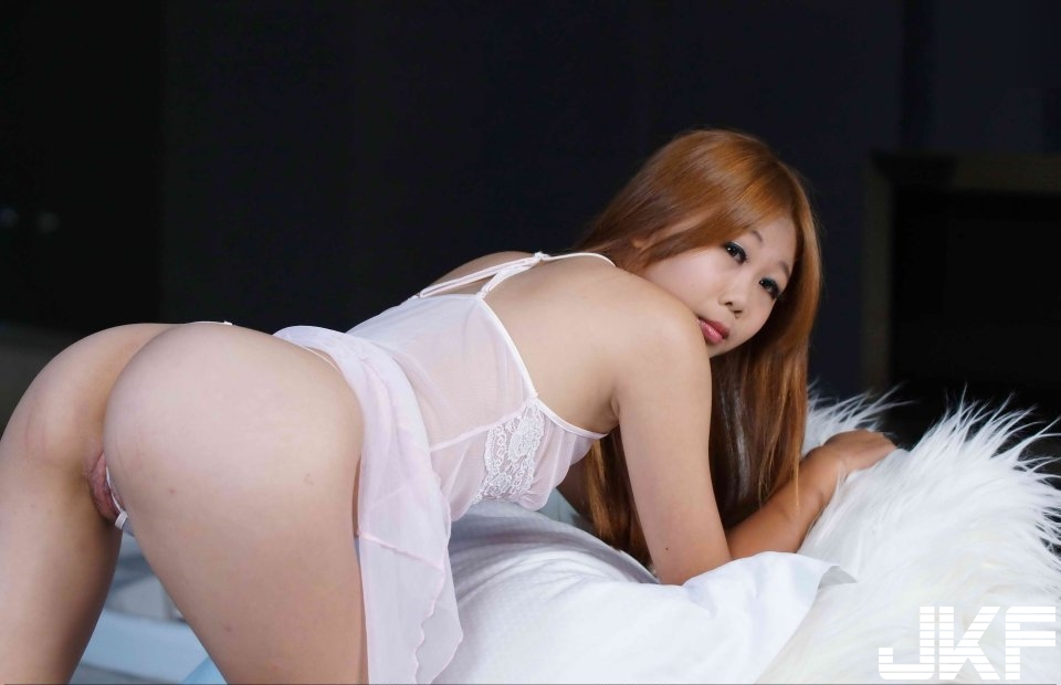 chinese-lala-0036.jpg