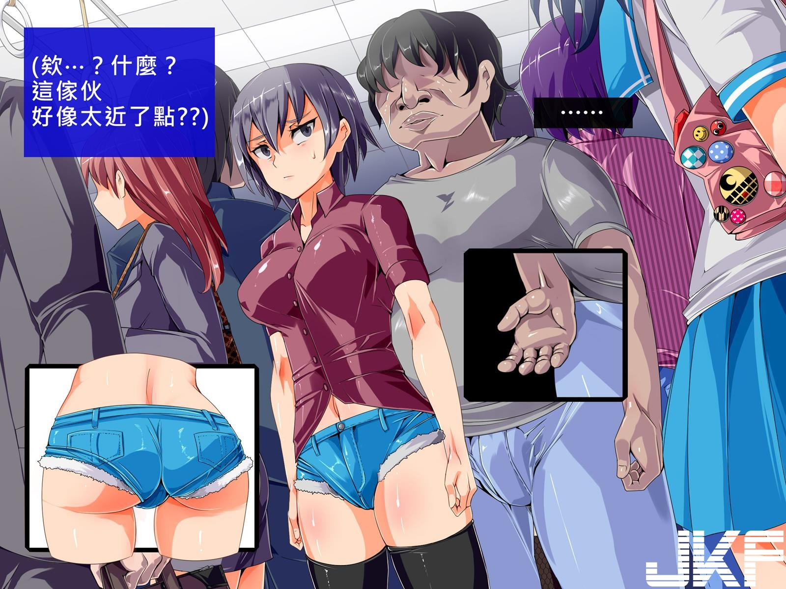 3_003b (Copy).jpg