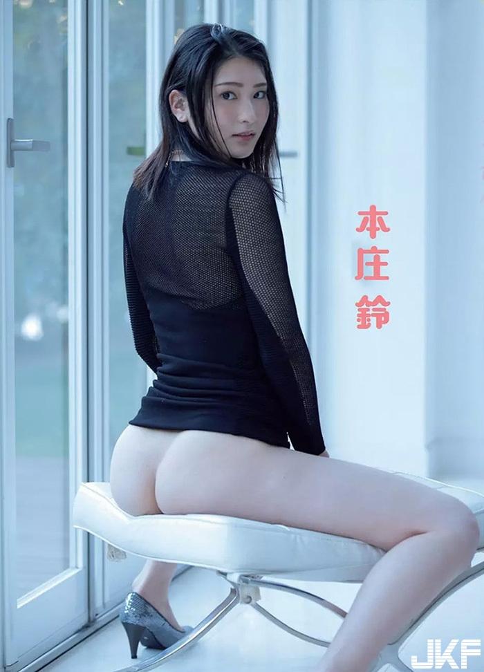 suzu-honjo2_1.jpg