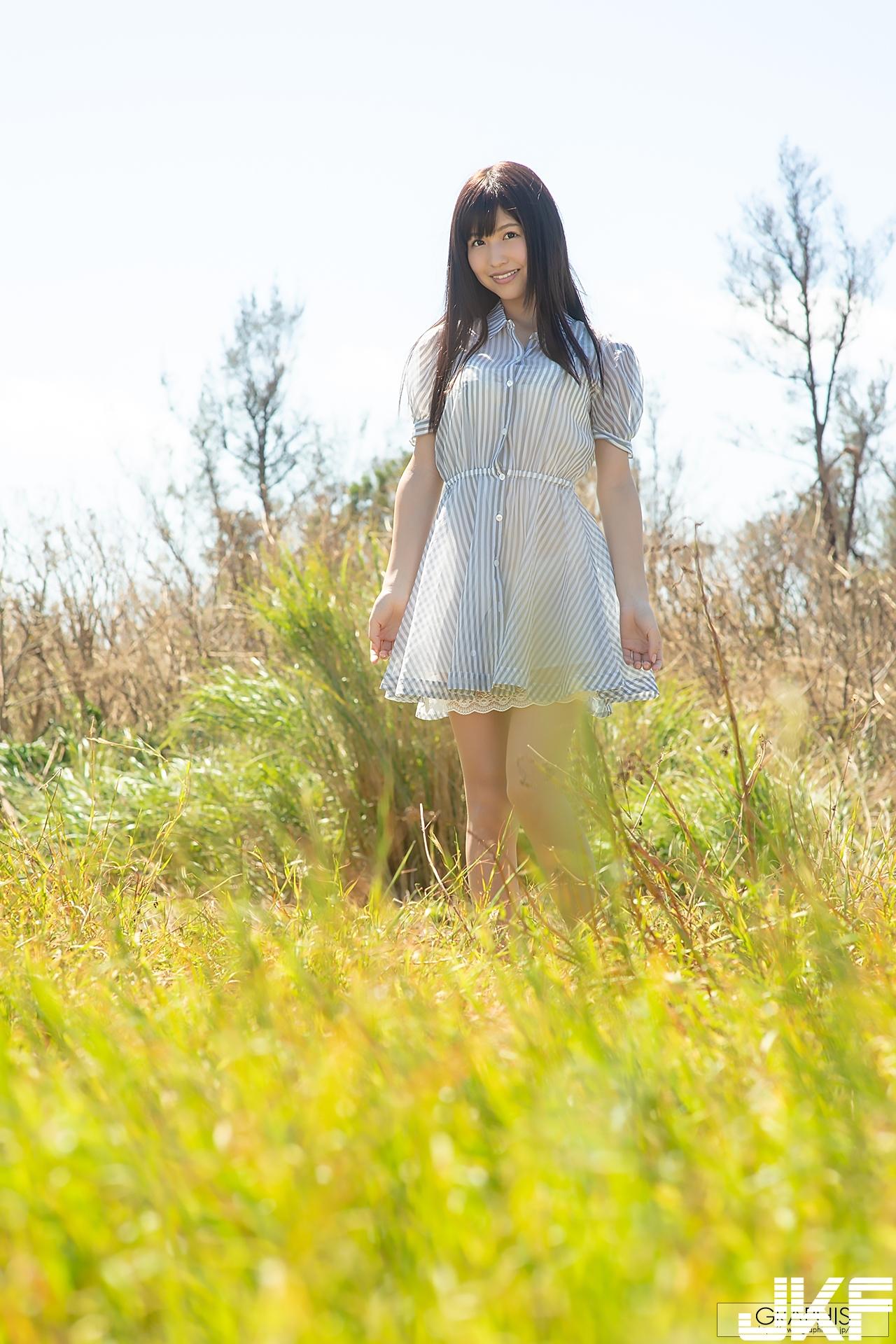 momo-sakura2_daily006.jpg