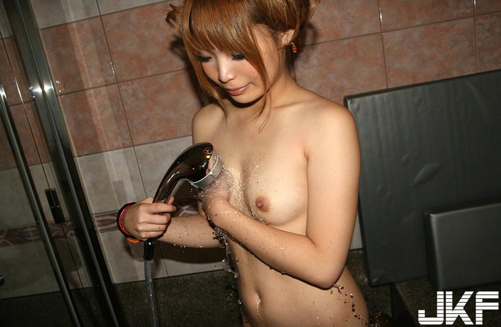 shower21_30.jpg