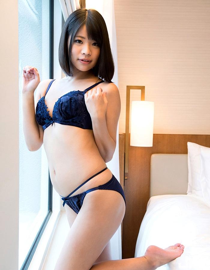 lingerie10_29.jpg