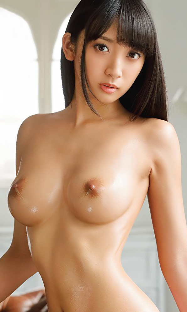 beautiful_breast81123003.jpg