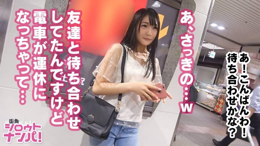 cap_e_4_300maan-319.jpg
