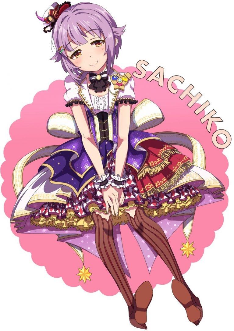 koshimizusachiko10020181127039-768x1086.jpg
