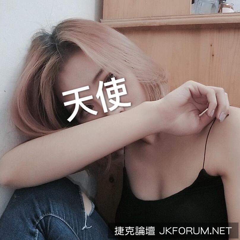 S__5783661.jpg