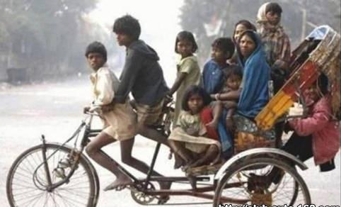 腳踏車超載......jpg