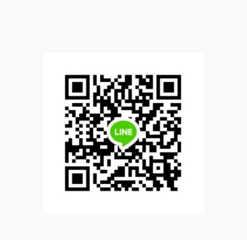 1542711508829.jpg