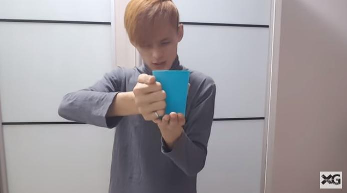 【魔術教學】氣功吸杯子 我要一個吻.jpg