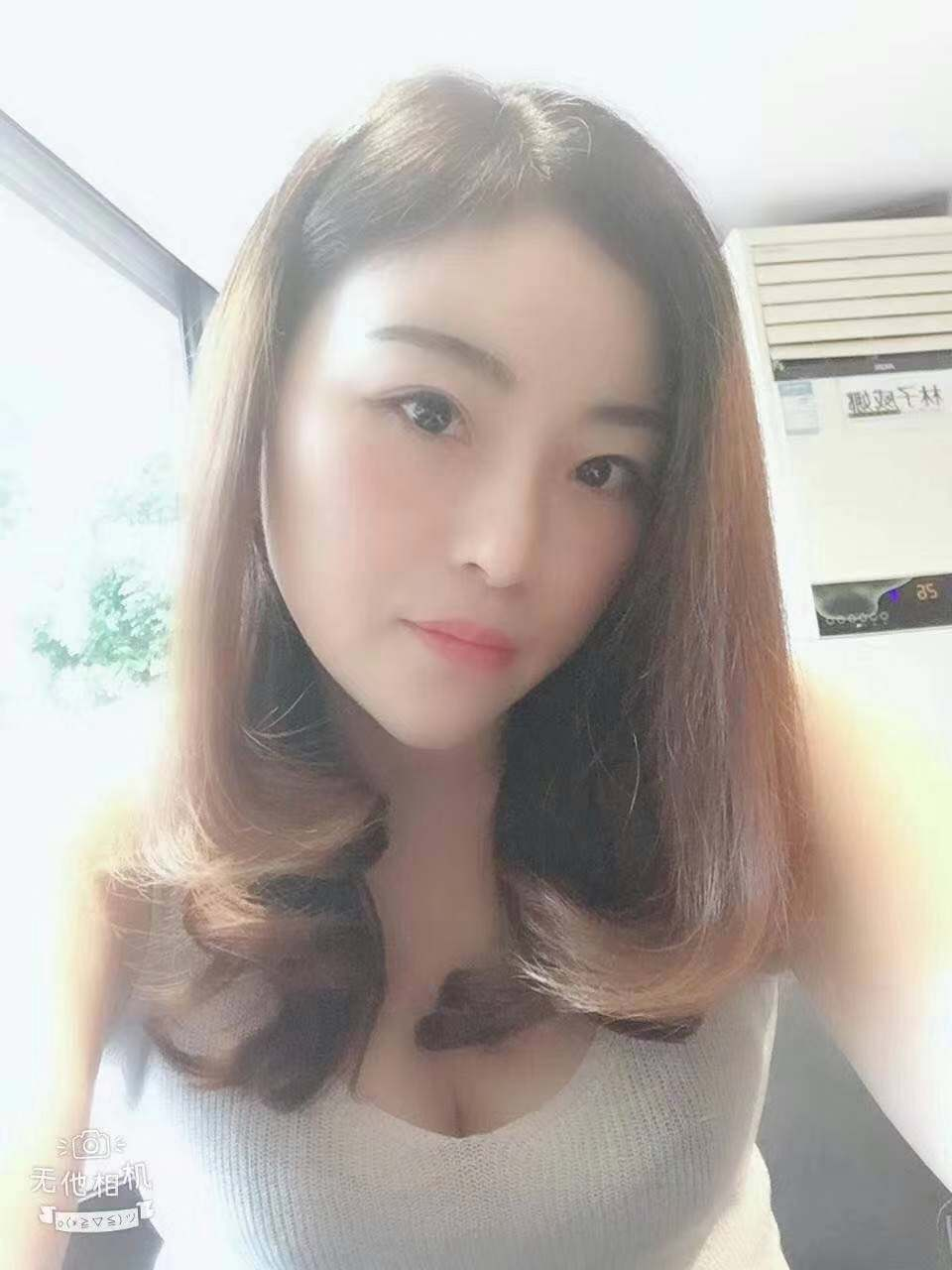 WeChat 圖片_20181129053142.jpg