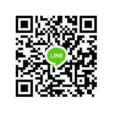 WeChat 圖片_20181129053156.jpg