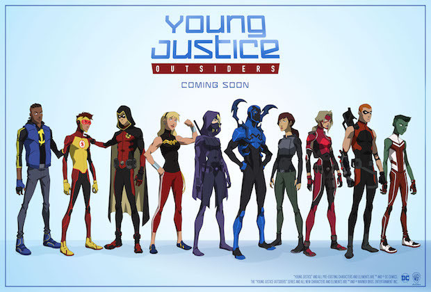young-justice-outsiders-promo-photo.jpg