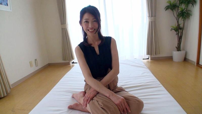 久保今日子(43) 風薫る鎌倉で出會った微笑み美人 2人の息子を持つ爽やかすぎる40代 ... - 貼圖 - 性感激情 -