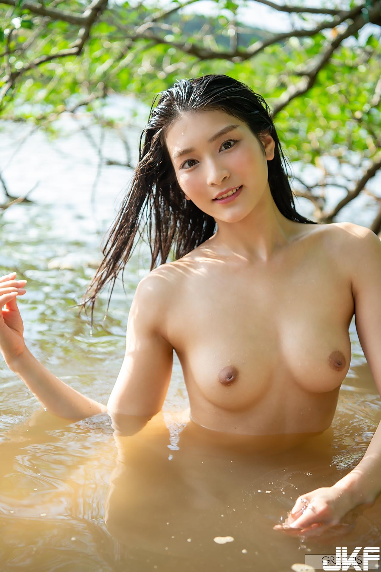 gra_suzu-ho_sp107.jpg