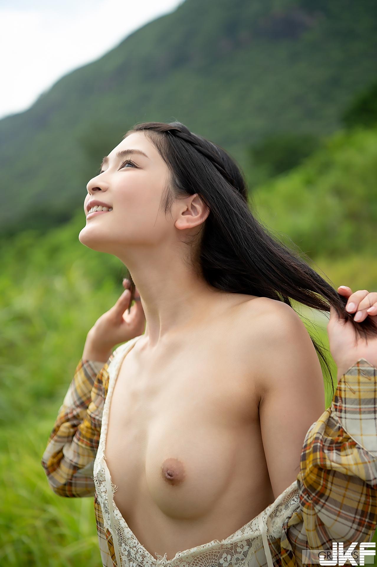 gra_suzu-ho_sp112.jpg
