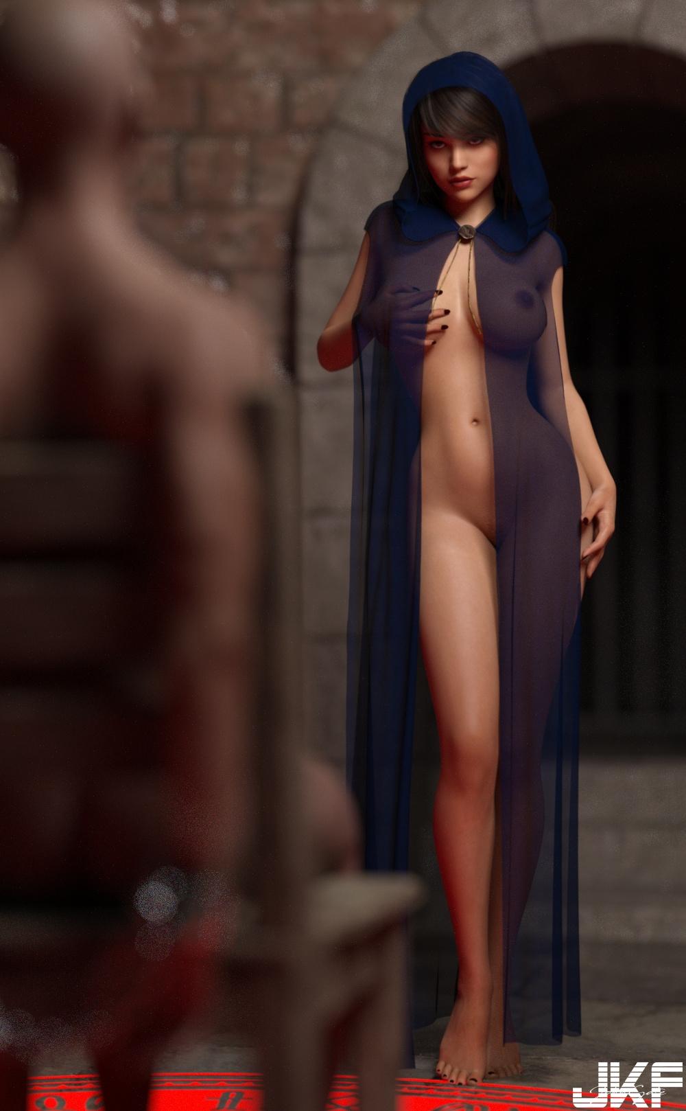 Vampire (20).jpg