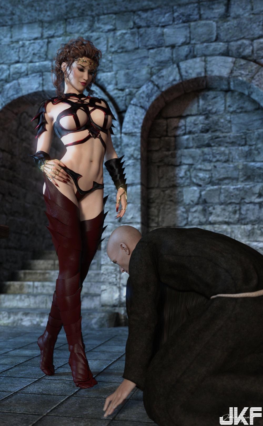 Vampire (42).jpg