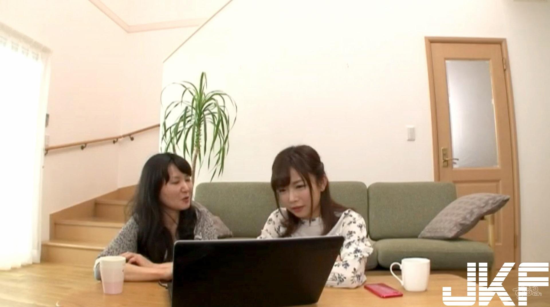 sakura_mana_7928-081.jpg