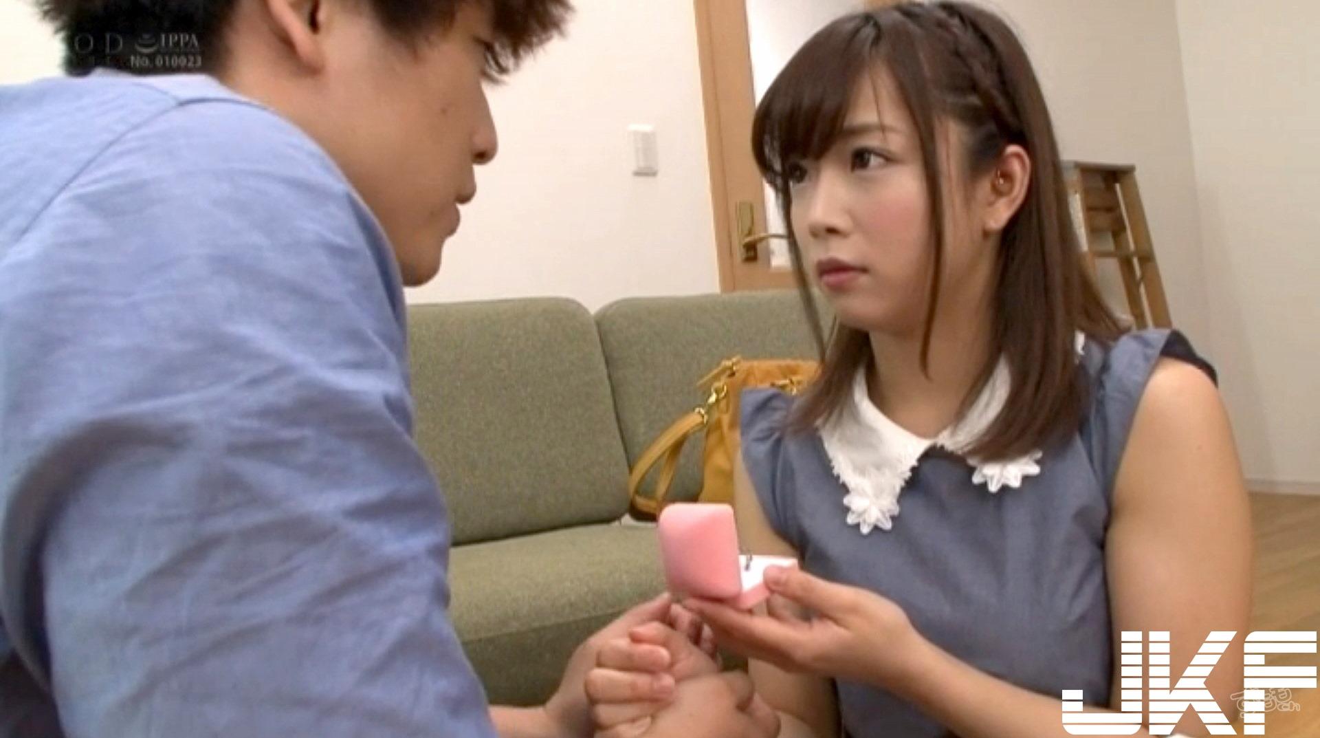 sakura_mana_7928-082.jpg
