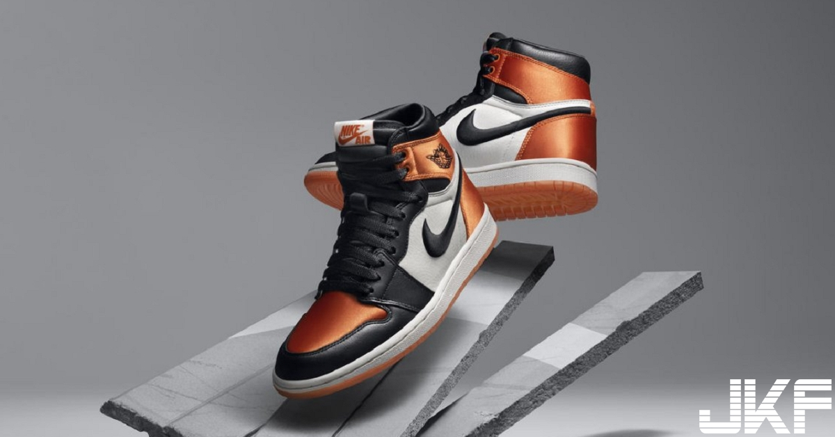 Air-Jordan-1-Retro-High-Shattered-Backboard-1.jpg
