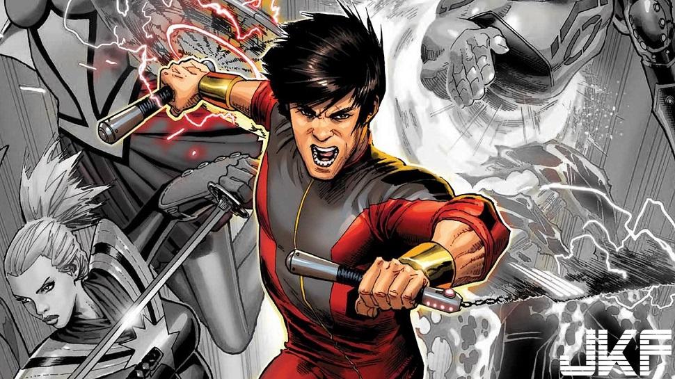 Marvel-Comics-Shang-Chi.jpg