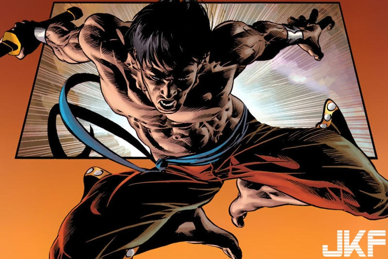 https_%2F%2Fhypebeast.com%2Fimage%2F2018%2F12%2Fmarvel-shang-chi-first-asian-sup.jpg