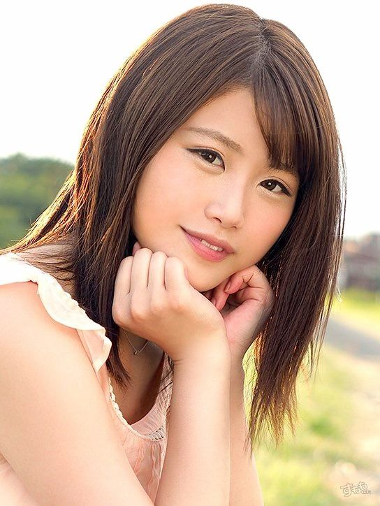 ito_masaki_7933-003.jpg
