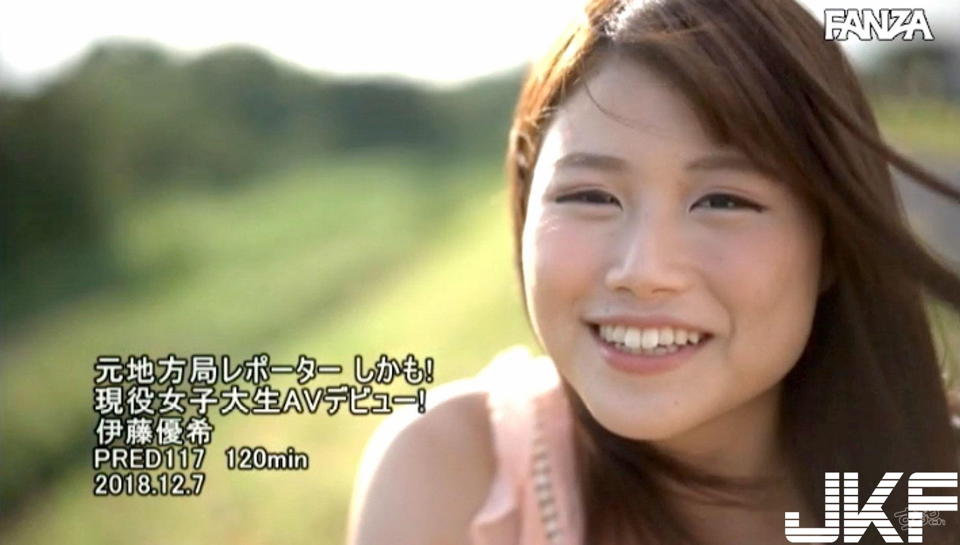 ito_masaki_7933-023.jpg