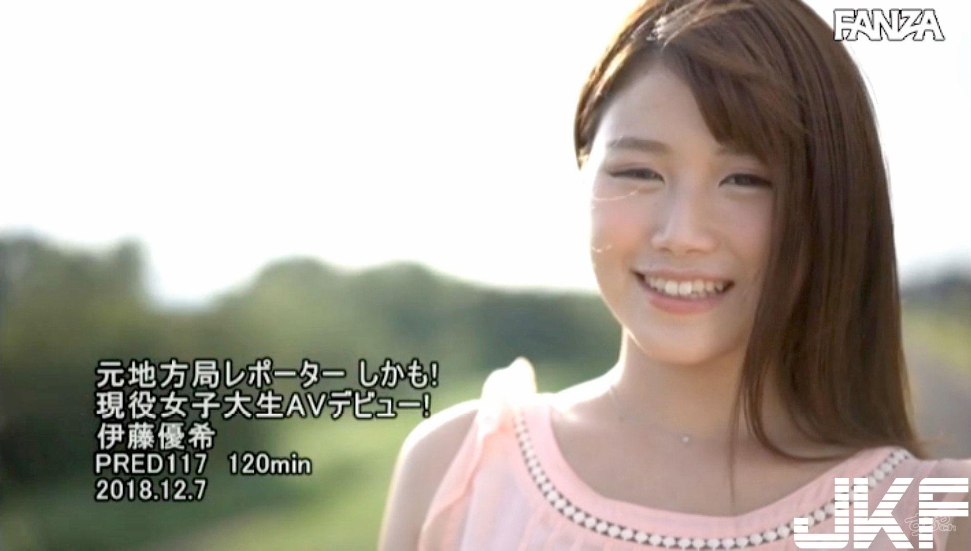 ito_masaki_7933-029.jpg
