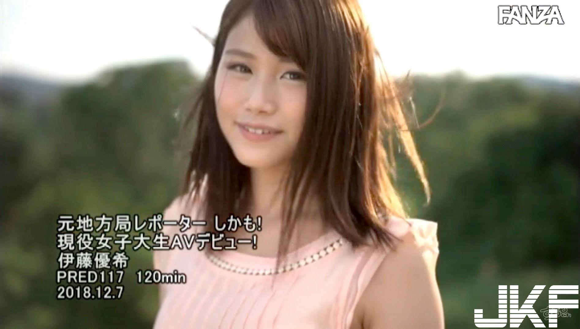 ito_masaki_7933-037.jpg